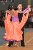Turniej tanca_10