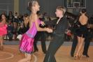 Turniej tanca_13