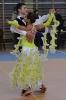 Turniej tanca_14