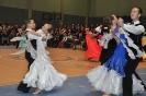 Turniej tanca_15