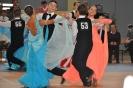 Turniej tanca_16