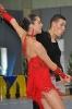 Turniej tanca_17