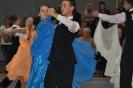 Turniej tanca_18