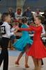 Turniej tanca_1