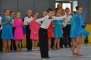 Turniej tanca_2