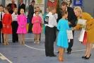 Turniej tanca_3