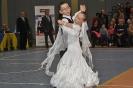 Turniej tanca_6