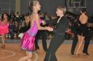 Turniej tanca_7