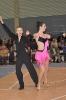 Turniej tanca_8