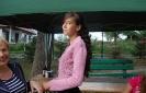 Otwarcie lata 2011_99